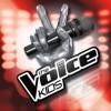 Wie wordt de nieuwe coach van The Voice Kids?