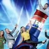 Holland's Got Talent knalt weer van het scherm