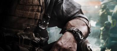 Netflix onthult officiële trailer voor Extraction