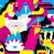 Cartoon Network highlights juni