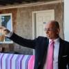 Check met Pasen in bij Hotel Impossible op Travel Channel