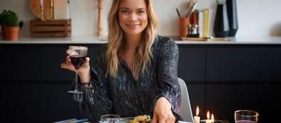 24Kitchen introduceert eerste anti-gourmet geur spray